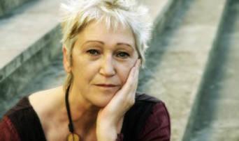 Los Premios de Teatro María Casares homenajean a Rosa Álvarez